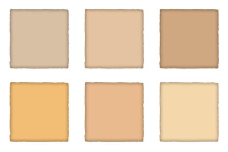 color of the month camel dressed in orange. Black Bedroom Furniture Sets. Home Design Ideas