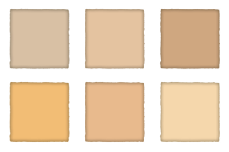 septembers color of the month is camel it is undoubtedly one of this falls trendiest colors camel popped up in several fall rtw runway shows - Camel Color